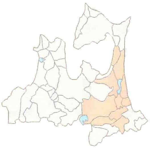 gobou_map.jpg