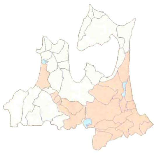 ninniku_map.jpg